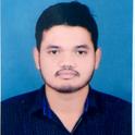 Akash Meher