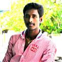 Raju Dasari