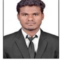 Ashvin Tembhare