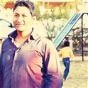 Vivek Malviya