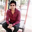Prajapati Gaurav Vinodbhai
