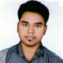 Krunal Dhole