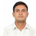 Raju Din