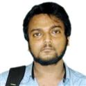 Pankaj Das