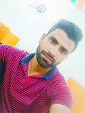 Nitish Sharma