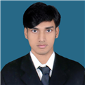 Divakar Kumar