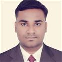 Ranjith R Kumar