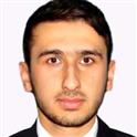 Ahmad Masseh
