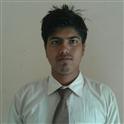 Shani Kumar Singh