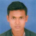 Bishnu Kungar