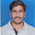 Harisha K S