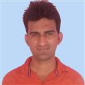 Bharat Kumar Swami
