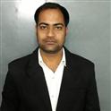 Shivram Pandey