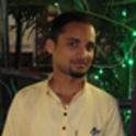 Sachin J Shanbhag