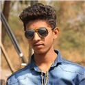 Shashikant Ramesh Zure