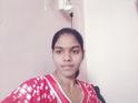 Vijaya Ramdas Yele