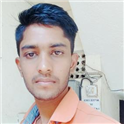 Hrishikesh Tambe