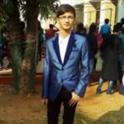 Abhishek Sati