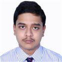 Soumya Deep Das