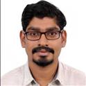 Manhar Mohan