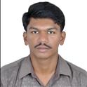 Manjunathaswamy N Mukri