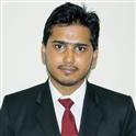 Mohit Jaiswal