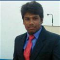 Dhamodharan P