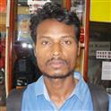 Narsingh Kumar