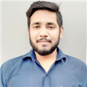 MVS Raghavendra