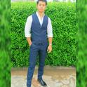 Faizan Khan