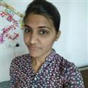 Smita Subhash Mane