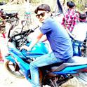 Saurabh Raj