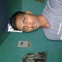 Vikas Prajapati