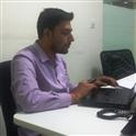Sudesh Kumar Prasad