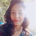 Niharika Subhadarshini