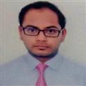 Ashutosh Kumar Verma