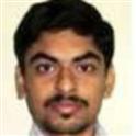 Kaushik Ghosal