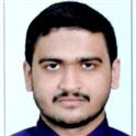 Nitin Nagaraj