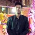 Debajit Roy