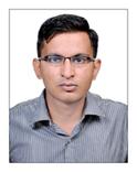 Sagar Modi