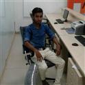 Ujjwal Bepari