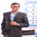 Shankar Narayan Bhattacharjee