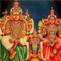 Ramakrishnan N