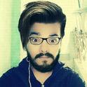 Kundan Kumar Harsh
