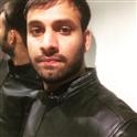 Haji Rehan
