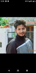 Sujeet Kumar Naveen