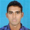 Narayanan Panjanathan