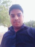 Ankit Dhakare