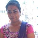 Nagireddy Navitha