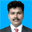 Mohan M